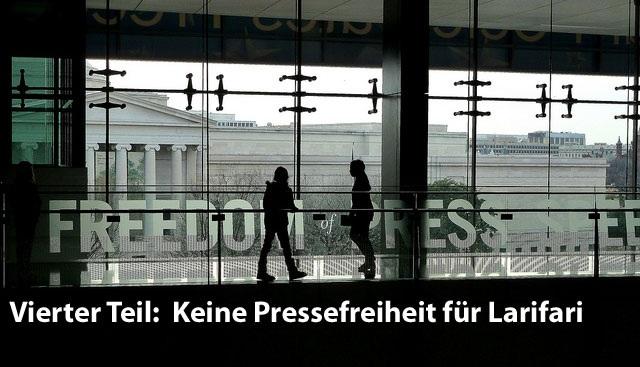 Pressefreiheit_Krossbow_4