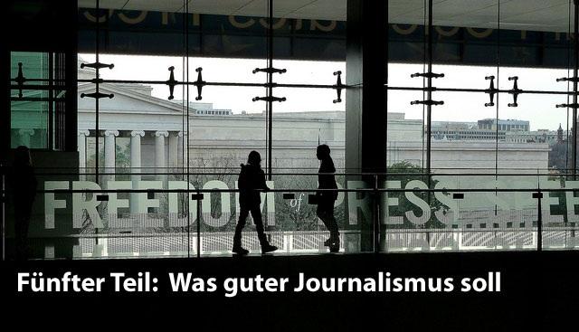 Pressefreiheit_Krossbow_5