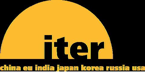 Iter_logo_euratom1