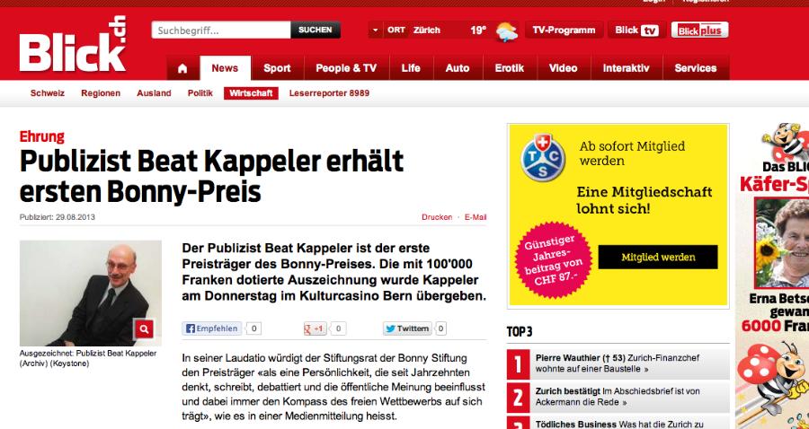 Kappeler_Blick