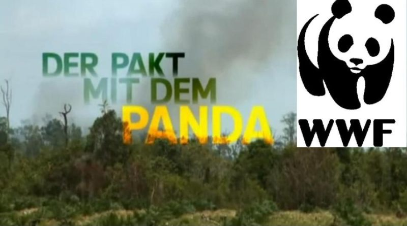 WWF_Pakt_mit_dem_Panda_1