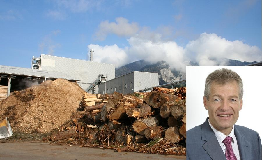 Axpo_Tegra_AG_Holzkraftwerk1