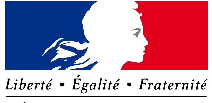Freiheit_Gleichheit