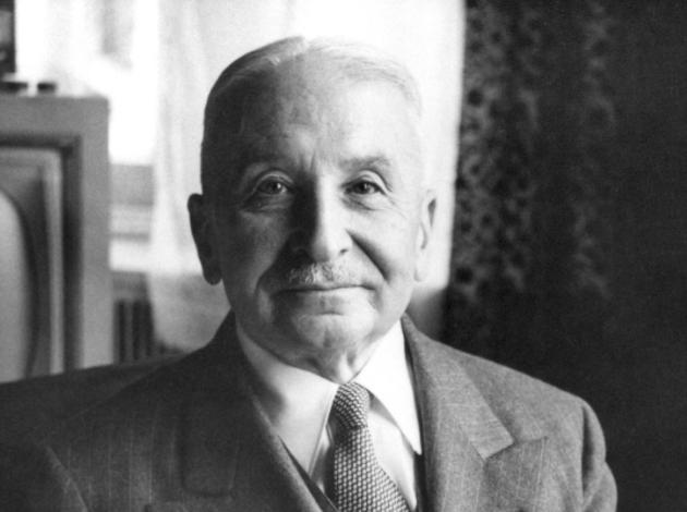Ludwig_von_Mises