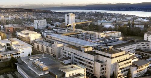 Unispital_ZHKopie