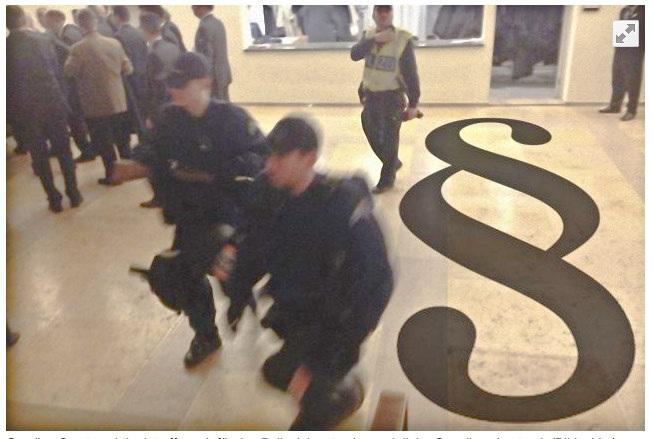 BS_PolizeiWeb