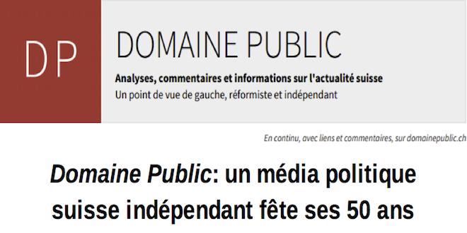 DomainePublic2