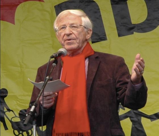 Franz_AltKopie