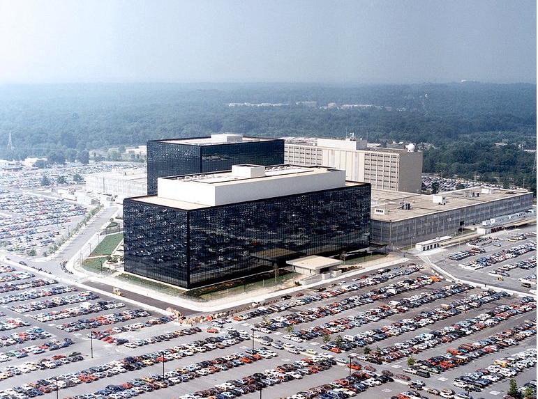 NSA_1