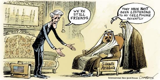 US_SaudiArabiena
