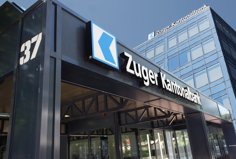 Zuger_Kantonalbank2
