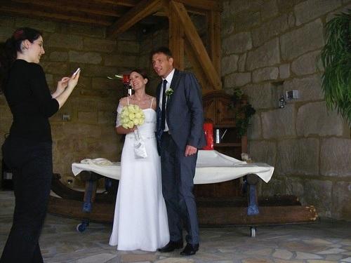 Heirat_Verheiratete_Hochzeit