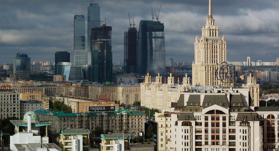 Moskau_flickr_sevat