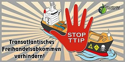 Plakat_Stop_TTIP