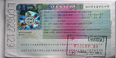 SchengenVisumKopie