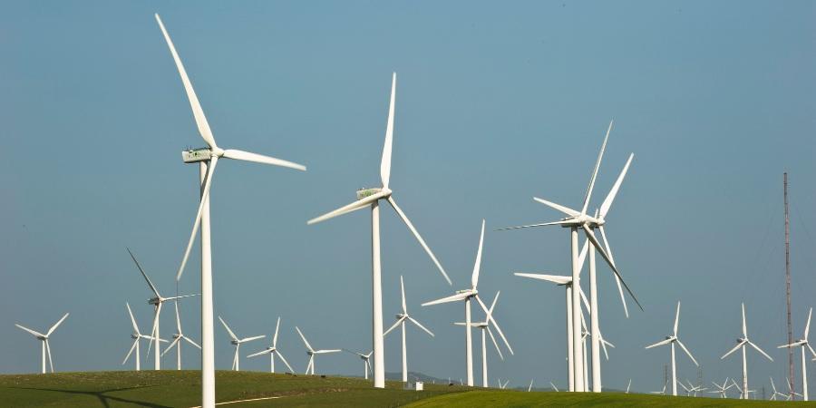 WindparkAndalusien-1