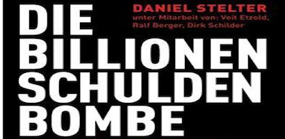 Billionen_Cover_Kopie