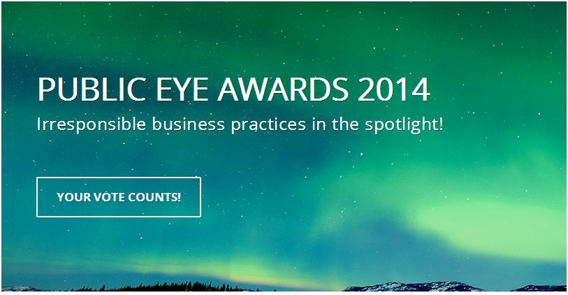 Public_Eye_Awards_2014