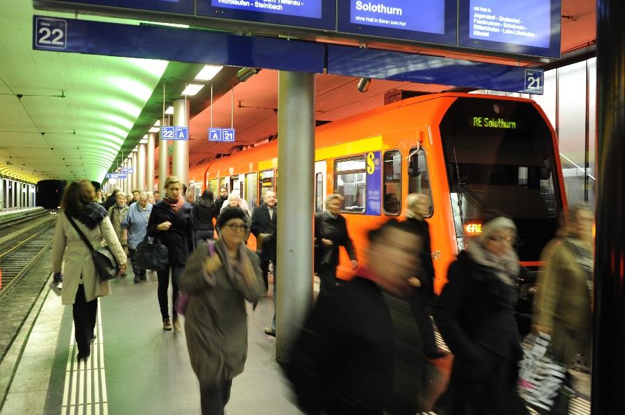 Regionalverkehr_BernSolothurn_RBS