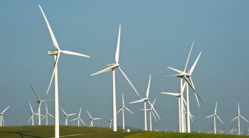 WindparkAndalusien-2