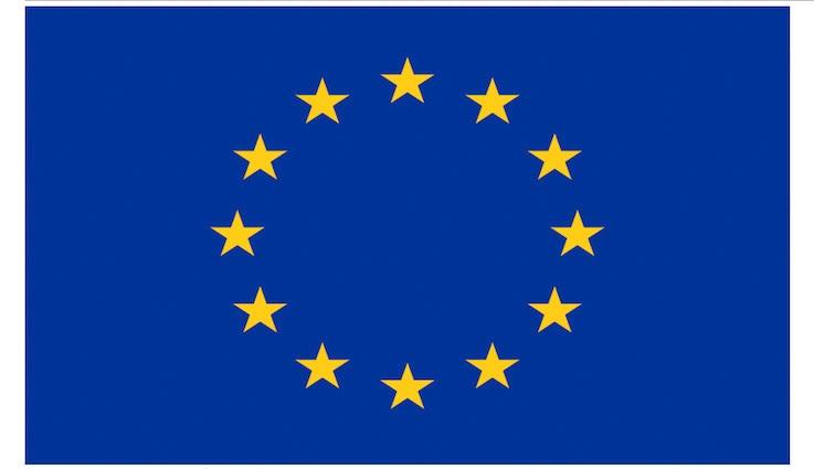 EUFlaggeWeb