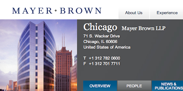 Mayer_Bown_Chicago