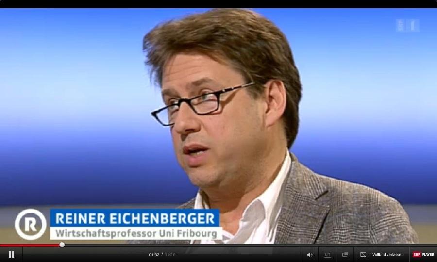 Reiner_Eichenberger