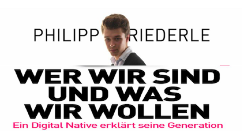 Cover_Riederle