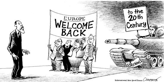 ObamainEuropaa