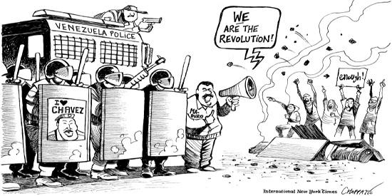 Proteste_Venezuela2