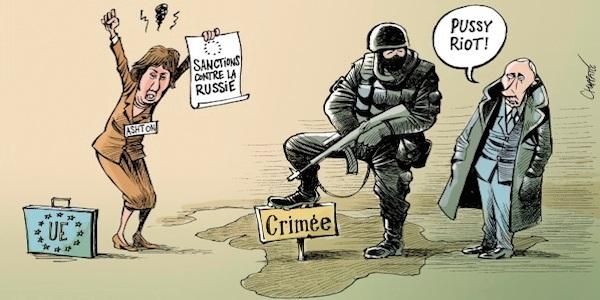 SanktionenFRONT