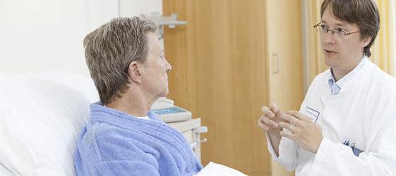 Arzt_Patient_UNF