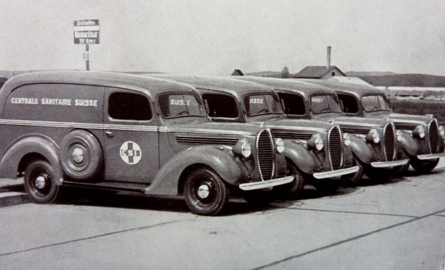 CSS_AmbulanzfahrzeugeWeb