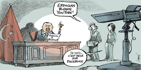 Erdogan_Trkeia