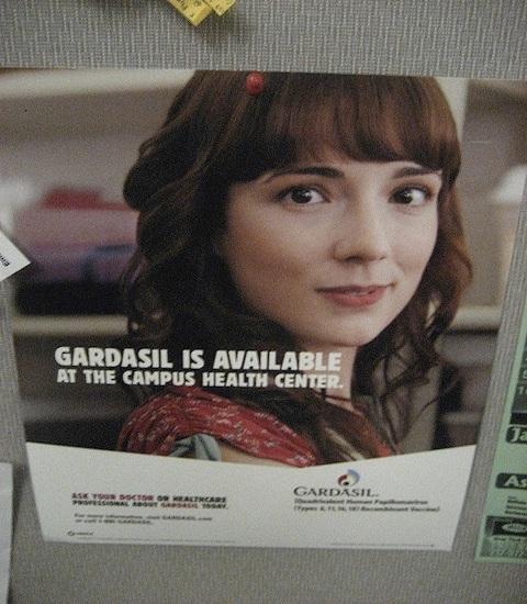 Gardasil_Werbung_peretzpupKopie