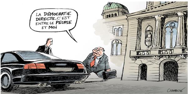 Chappatte_BlocherKopie