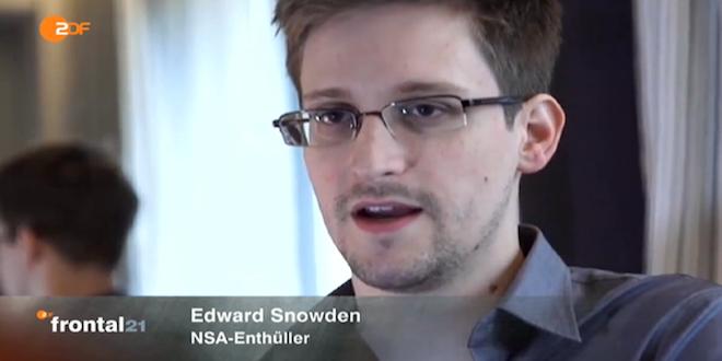 Edward_SnowdenKopie