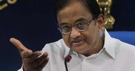 Palaniappan_Chidambaram_Finanzminister