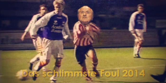 Sepp_Blatter_FifaKopie