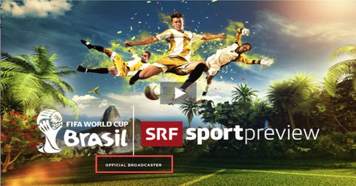 FIFA_WorldcukpKopie