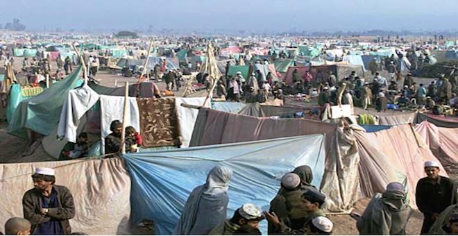 Flchtlingslager_swaKopie