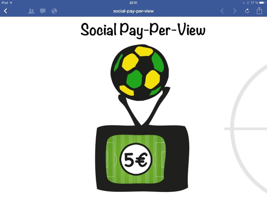 Socialpay