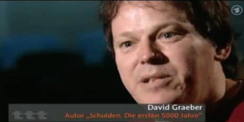 David_Graeber_ARDKopie-1