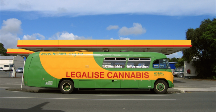 LegaliseCannabis