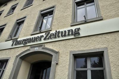 ThurgauerZeitung2