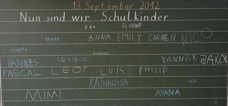 barockschlossflickrccSchule_klein