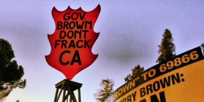 Fracking_Brown_TheContributorKopie