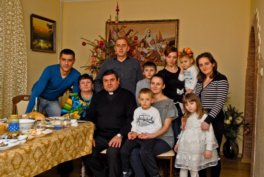 FamilienfotoInfosp