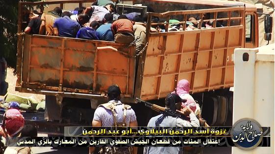 ISIS_GefangeneKopie