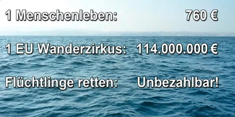 Bildschirmfoto20141127um17_38_03
